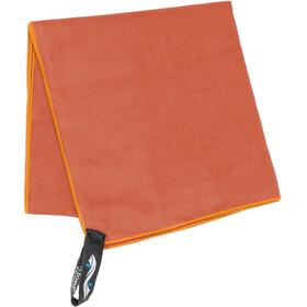PackTowl Personal Face Towel Grape